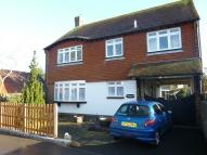 4 bedroom property to rent in Pevensey, Westham, BN24