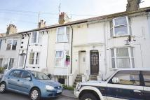 Elphick Road property