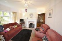 property to rent in Brassey Avenue...