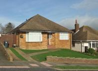 Detached Bungalow for sale in Selmeston Road...