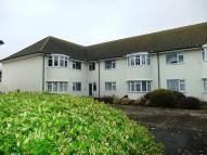 Flat to rent in Carmen Court...