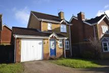 3 bed property in Patcham Mill Road...