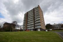 Flat to rent in Southview, Upperton Road...