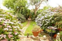 2 bedroom home to rent in Marsden Road, Eastbourne...
