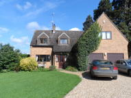 5 bed Detached property to rent in Everdon Road...