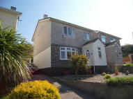 Redruth Detached house to rent