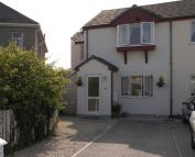 4 bedroom semi detached property to rent in Perranporth