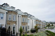 3 bedroom Apartment to rent in Carbis Bay