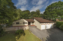 4 bedroom Detached property in Feock