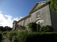 semi detached home to rent in Bodmin