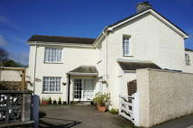 Trispen Detached house to rent
