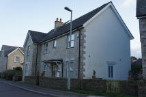 3 bed semi detached house in Lelant
