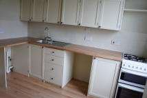 1 bed Flat in Truro