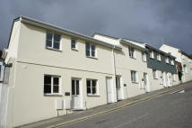 Apartment to rent in Truro