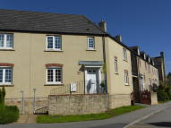semi detached property in Truro