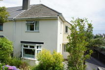 3 bedroom semi detached home to rent in Truro