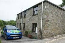 Detached property in Penryn