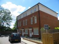 4 bedroom End of Terrace property for sale in Headingly Drive...