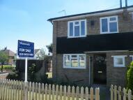 3 bedroom semi detached house for sale in Allen Road, Beckenham...