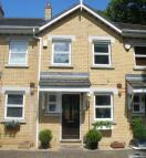 2 bedroom Terraced property for sale in Meadside Close...