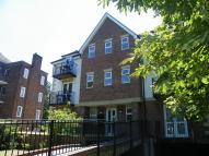 1 bed Flat in Park Road, Beckenham...