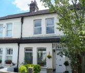 Allen Road Detached house for sale