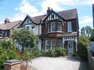 5 bed semi detached home for sale in Worsley Bridge Road...