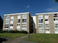 Flat in Park Road, Beckenham...