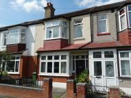 3 bedroom Terraced home in Balgowan Road, Beckenham...