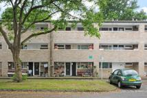 1 bedroom Flat in Chislet Close, Beckenham...