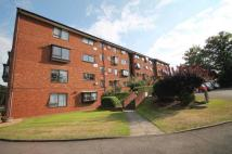 2 bed Flat in Whitehaven Close...