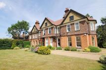 Flat for sale in St. Margarets...