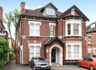 1 bedroom Flat for sale in Bromley Road, Beckenham...
