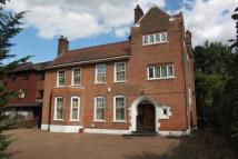 7 bed Detached home in Copers Cope Road...