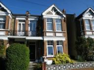 1 bedroom Flat in Sidney Road, Beckenham...