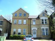 2 bed Flat in Barnmead Road, Beckenham...