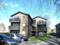 2 bed Flat to rent in Park Road, Beckenham...