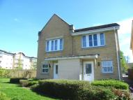 2 bed semi detached home in Cromwell Avenue, Bromley...