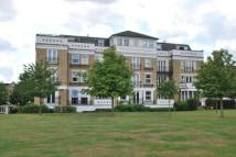 3 bed Flat in St Martins Lane...