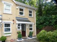 2 bedroom End of Terrace house in Meadside Close...