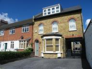 Flat for sale in Birkbeck Road, Beckenham...