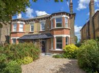 5 bedroom semi detached property in Barnmead Road, Beckenham...
