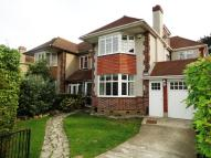 5 bed semi detached property to rent in Pickhurst Lane...