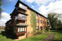 2 bed Flat in Calverley Court...