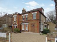 Detached home in Barnmead Road, Beckenham...