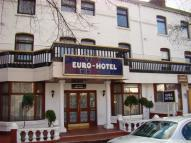 Euro Hotel Commercial Property for sale
