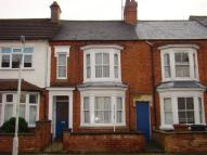 3 bedroom Terraced home for sale in Clarence Avenue...