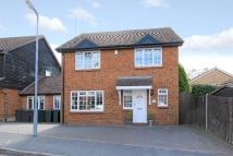 4 bedroom property for sale in Tilehouse Close...