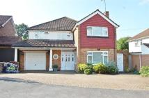 4 bedroom house for sale in Lodge Avenue, Elstree