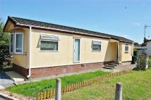 2 bed Retirement Property for sale in Elstree Park...